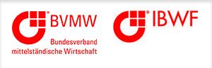 BVMW - IBWF
