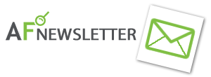 Anleihenfinder Newsletter