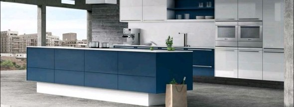 alno ag scope best tigt anleihe rating von b emittenten rating bei ccc ausblick. Black Bedroom Furniture Sets. Home Design Ideas