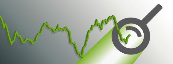 Wann knackt der MiBoX® endlich die 100-Prozent-Marke? – Index für Unternehmensanleihen aus dem Mittelstand klettert immer noch langsam nach oben – Winner der letzten Börsenwoche: DF Deutsche Forfait AG – Verlierer: MS Deutschland Beteiligungsgesellschaft mit ihrer Traumschiff-Anleihe