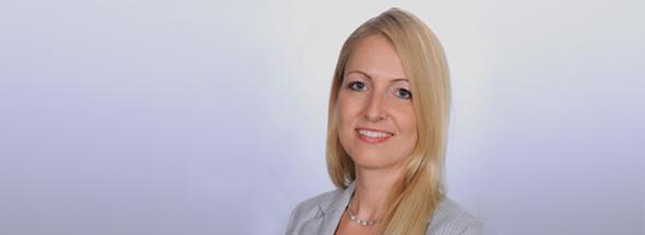 Kolumne von Britta Hosters, SCHNIGGE Wertpapierhandelsbank AG