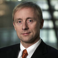 Andreas Glänzel