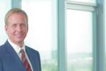 Markus Gebhardt Alfmeier Präzision AG Anleihen Finder GmbH
