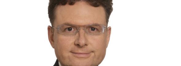 professpr julius reiter anleihen finder redaktion Unternehmensanleihen windreich