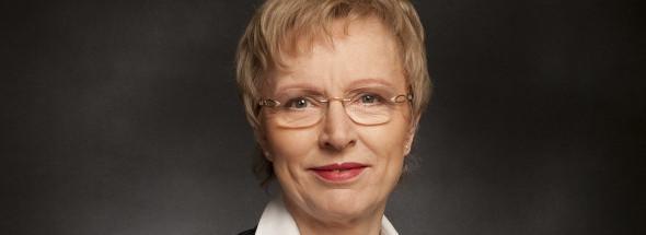 Dr. Birgitta Stolze, Mitglied der Geschäftsführung der ROWIAK GmbH, Interview auf anleihen-finder.de