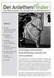 AFNov2013-2_klein