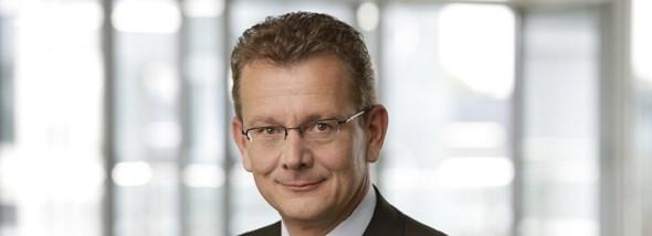 Hans-Jürgen Friedrich Vorstand KFM Deutsche Mittelstand AG Kolumne Anleihen Finder Redaktion anleihen-finder.de