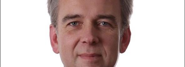 marius_hoerner_groß_21012014 Anleihen Finder Kolumnist Portfolio Artus Asset Management AG