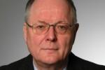 Neue ZWL Zahnradwerk Leipzig GmbH: Erste Mittelstandsanleihe in 2014 ab Montag in der Zeichnungsfrist – Herr Dr. Bartsch, wieso gerade jetzt eine Mittelstandsanleihe? - Und wie wird die NZWL es schaffen, in China nicht unterzugehen und gesund zu wachsen? – Interview mit dem CEO