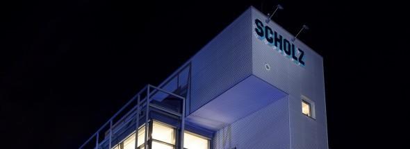 Scholz-Anleihe nach Toyota-Deal hoch im Kurs: Fondmanager Martin Achter, BayernInvest. kauft hinzu - Peter Thilo Hasler, Analyst und Gründer von Sphene Capital GmbH sieht Bestätigung seiner Anlage-Strategie