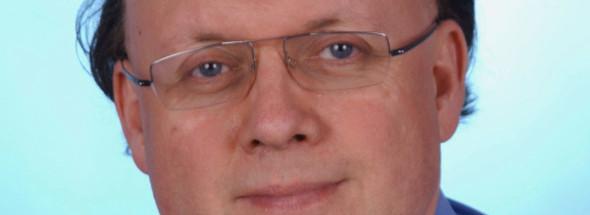 """Penell GmbH: """"Um es klar zu sagen, Penell wird es auch ohne Anleihe weiter geben. Uns geht das Geld nicht aus. Wir wollen mit dem Geld einfach flexibler sein"""" – Interview mit Kurt Penell, Gesellschaftergeschäftsführer der Penell GmbH"""