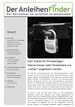 Titel Mai 2014-1_onlineliste