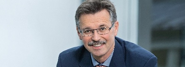 """""""Vedes muss sich nicht vor Unternehmen mit Investment Grade verstecken"""" – Interview mit Thomas Märtz, CEO der VEDES AG"""