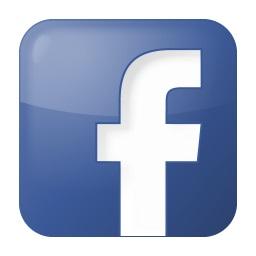 Anleihen Finder auf Facebook