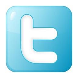 Anleihen Finder auf Twitter