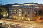 KSW Immobilien GmbH & Co. KG will Anleihe für Hotel- und Restaurantprojekts in Leipzig begeben