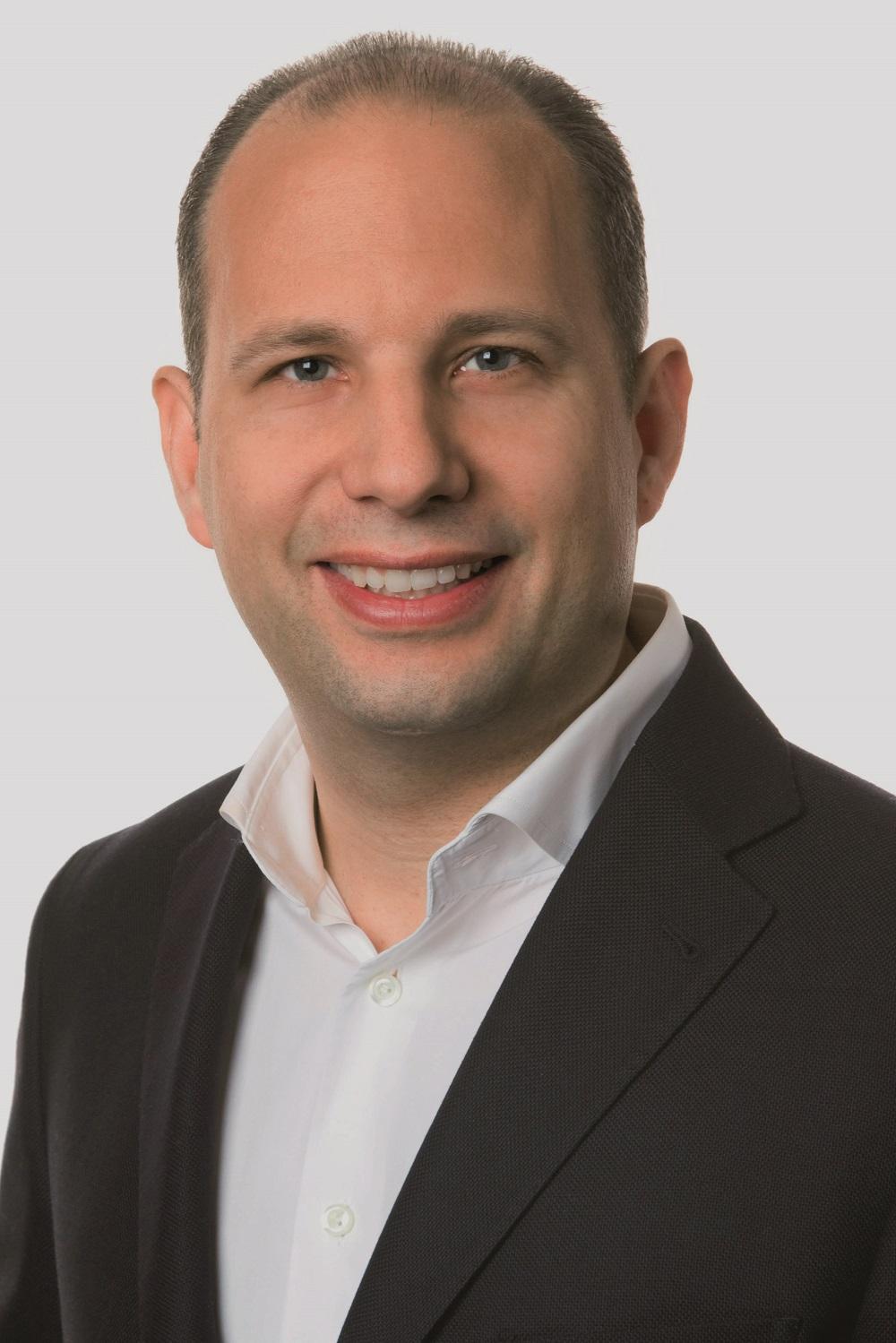 Henning Gerbaulet