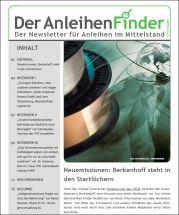 Sicherer PDF-Download: Der Anleihen Finder Februar-1-2015