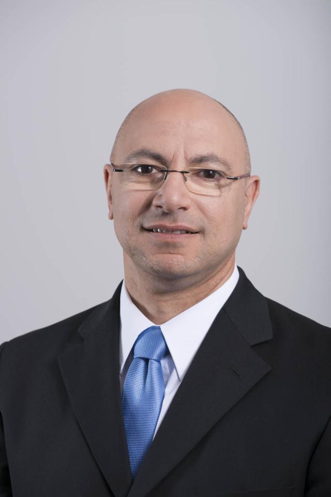 Aydin Karaduman 2015