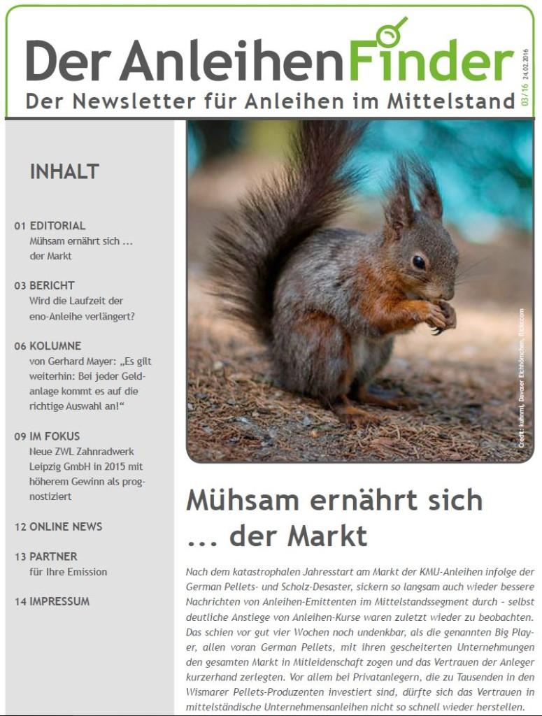 Titlebild_NL_240216