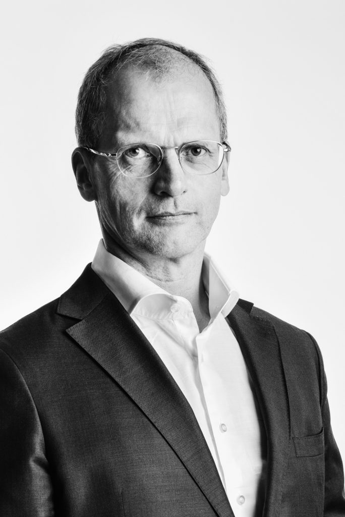 Ferratum_Clemens Krause