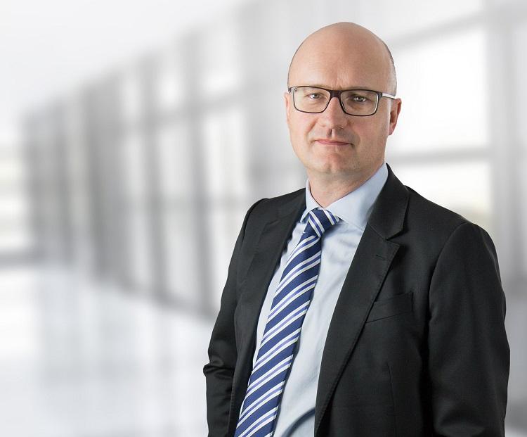 Dr-Thomas-Gutschlag-CEO1