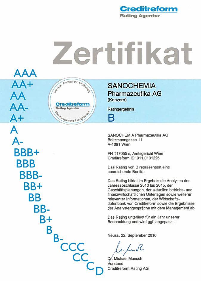 rz_sanochemia