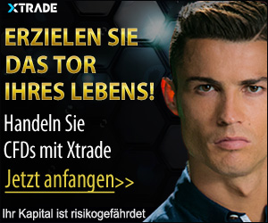 Ronaldo_Goal_300x250_DE