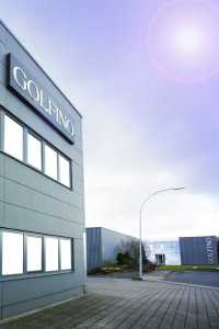 golfino_headoffice_near_hamburg_3