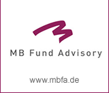 MB Fund Advisory